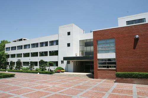 2011年清州大学交流项目