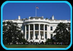 美国纽约-华盛顿国际组织实习项目-SAF